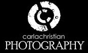 Carla Christian Photography