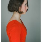 Classy Hairstyle by MyCurlyStylist.com