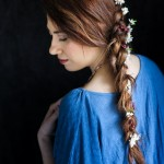 Hollie- Hairstyle by MyCurlyStylist.com