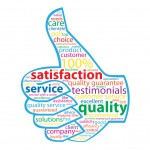 customer satifcation at MyCurlyStylist