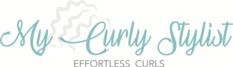 MyCurlyStylist.Com